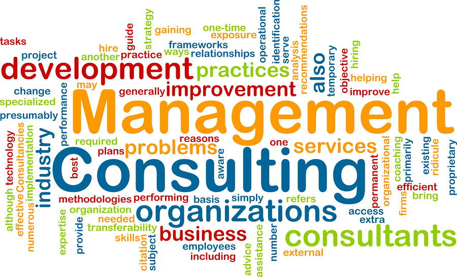 Link to: Consultancy Services Page